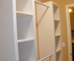 closet, craft, and decoration image