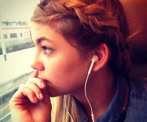 musique and louane emera image