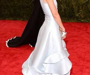 Lily Aldridge, model, and angel image