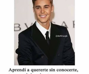 frases and JB image
