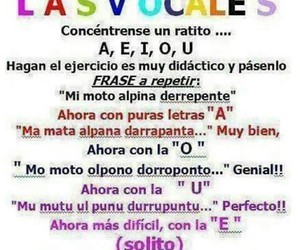 Risa, chistes, and frases de risa image