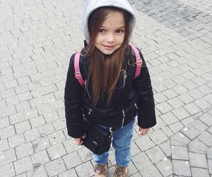 fashion, cute, and beautiful image