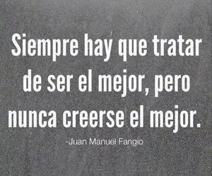 frases and better image