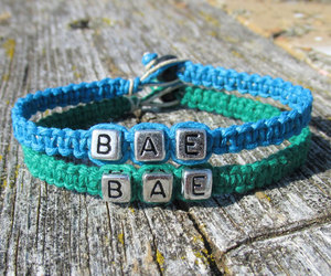 accessories and bae image