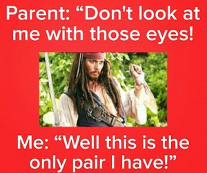 funny, jack sparrow, and lol image