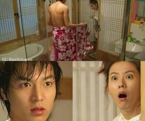 Korean Drama, lee min ho, and lol image
