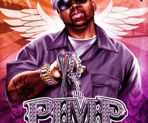 family, r.i.p, and rapper image