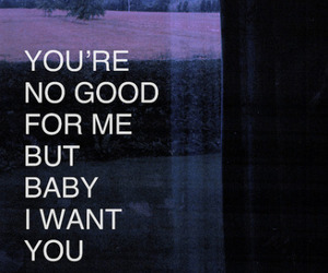 quotes, love, and lana del rey image