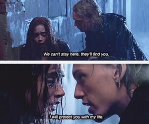 jace, sh, and clary image