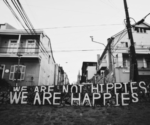 hippie and hippies image