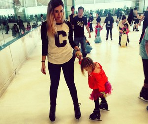 gemma styles, lux, and gemma image
