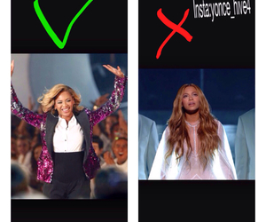 diva, why, and beyoncé image
