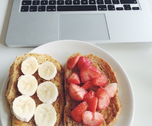 food, fruit, and inspo image