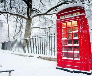 cool, london, and place image