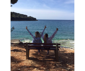 Croatia, sommer, and me image
