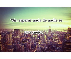 espanol, frases, and people image