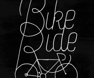 bicycle, bike, and fixed gear image