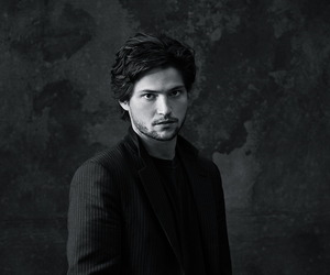 thomas mcdonell and the 100 image