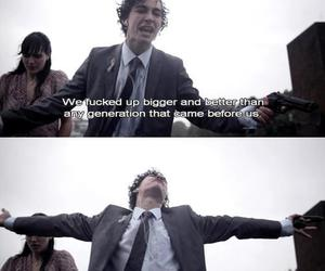 misfits, nathan, and quotes image