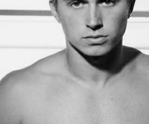 kenny wormald image