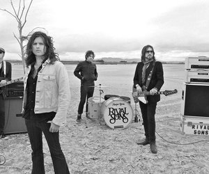 rival sons image