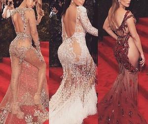 beyoncé, Jennifer Lopez, and kim kardashian image