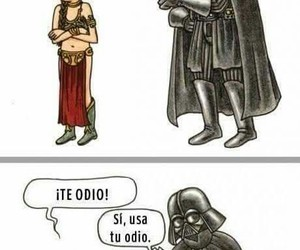 star wars, darth vader, and father image