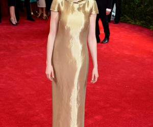 Anne Hathaway, china, and beautiful image
