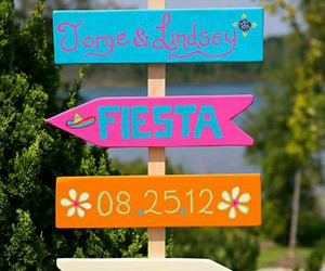 ceremony, fiesta, and colorful image