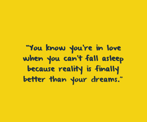 quote, romance, and cute image