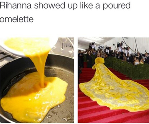 rihanna and funny image