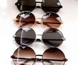 sunglasses, glasses, and accessories image