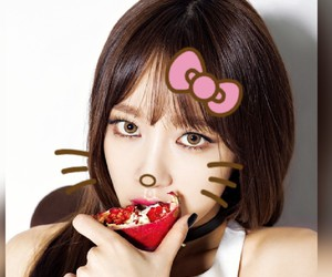 hani exid kitty image