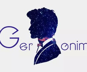 doctor who, Geronimo, and matt smith image