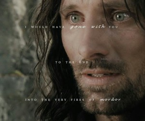 aragorn and quotes image