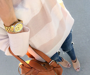 fall fashion and fashion image