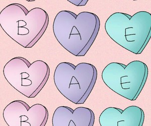 background, bae, and boyfriend image