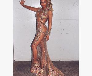 beautiful, the met gala, and celebrities image