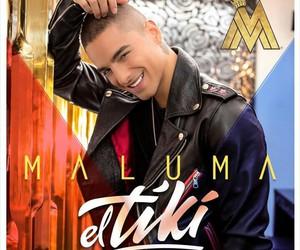 pretty boy, dirty boy, and maluma image