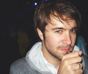 justin young image