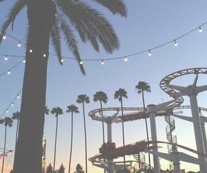 summer, light, and fun image