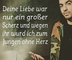 230 Images About Deutsch On We Heart It See More About Fard Zitat