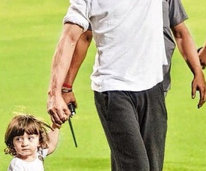 cricket, smile, and son image