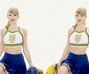 Swift, tumblr, and taylor image
