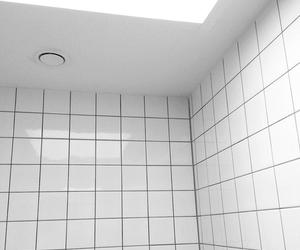 grunge, aesthetic, and white image