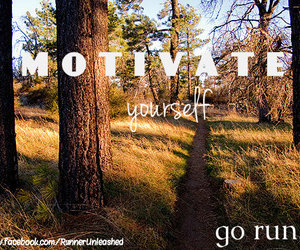 healthy, outdoors, and run image