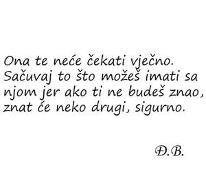 balkan, citati, and đorđe balašević image