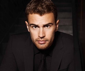 56 images about tobias eaton on We Heart It   See more ...