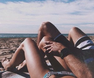 goals, you&i, and Relationship image