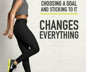 exercise, fit, and fitness image